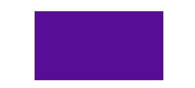фото логотипа нашего клиента Амплуа