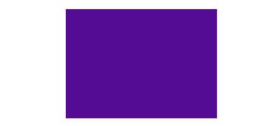 фото логотипа нашего клиента Виктория мебель
