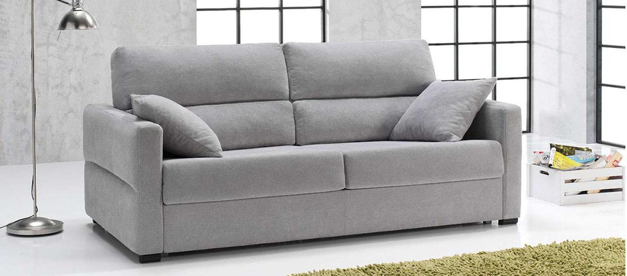 фото интерьера и мягкой мебели из ткани флок