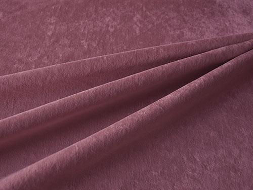 фото мебельной ткани флок