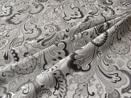 фото мебельной ткани жаккард
