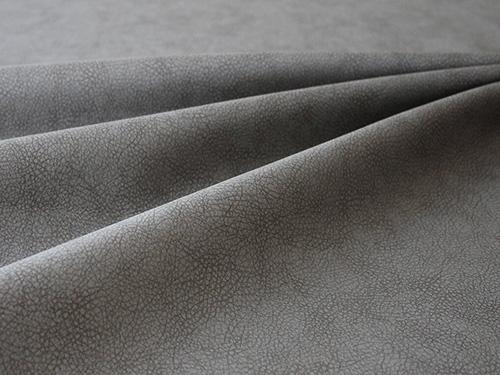 фото мебельной ткани экокожа