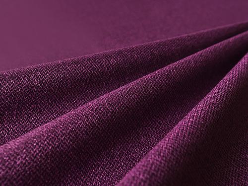 фото мебельной ткани рогожка