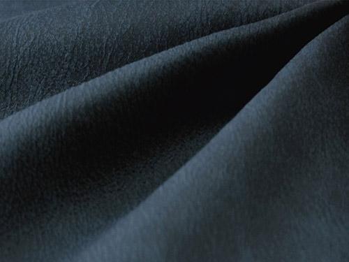 фото мебельной ткани замша