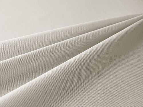 фото мебельной ткани велюр