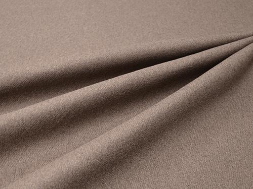 фото мебельной ткани шерсть