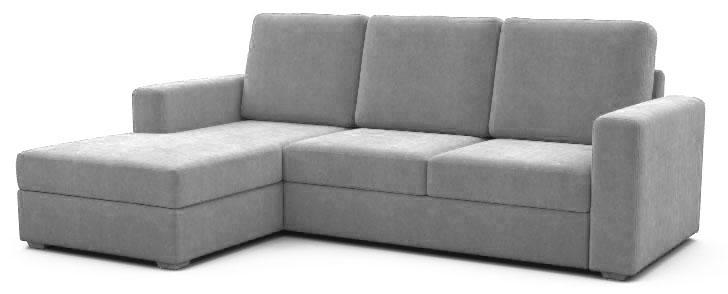 велюр ткань для мебели 3d модель дивана